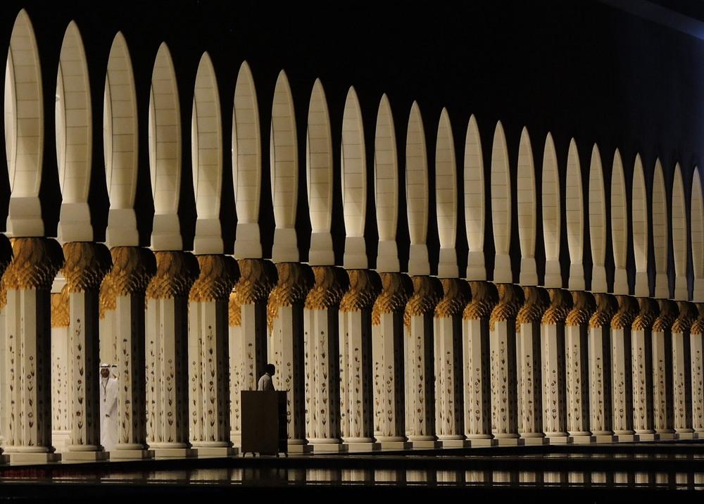 Sheik Zayed Mosque (12)