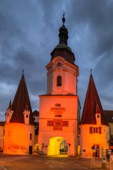 Steiner Tor Krems an der Donau