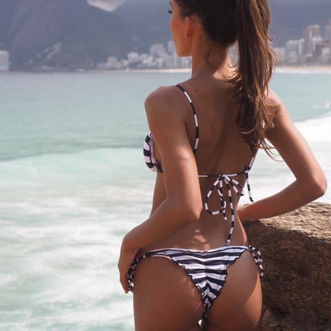 The beauty of Ipanema4