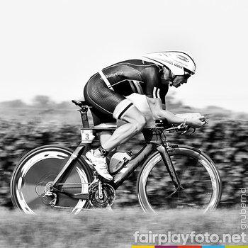 Austria-Triathlon Podersdorf 2016