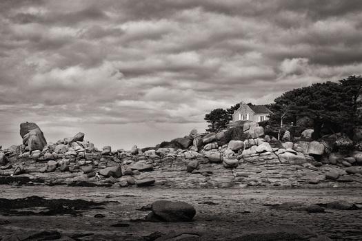 Haus Am Meer I