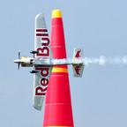 RedBullAirrace