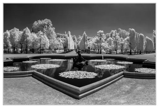 Schönbrunn 2