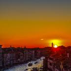 Venedig im November, #3