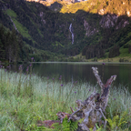 Am Steierischen Bodensee