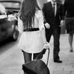 Alexandra_5355