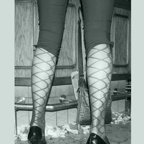 Leg's