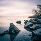 Neusiedler See