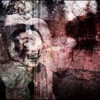 AngelHeart (Apolcalypse II)