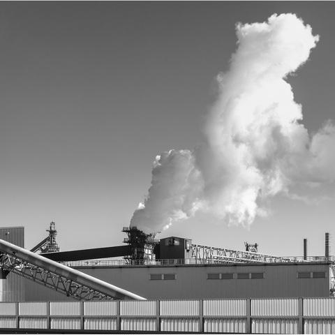 Industrie 1