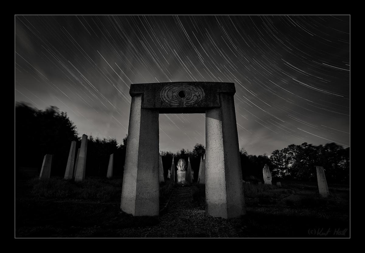 Portal...