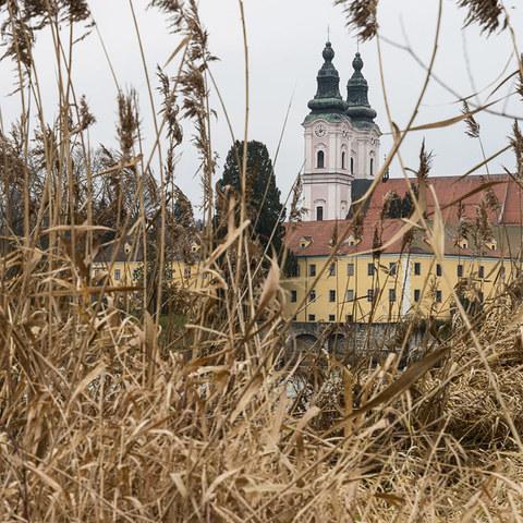 Vornbach