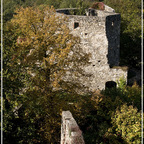 Ruine Gösting_1