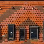 Karlson vom Dach