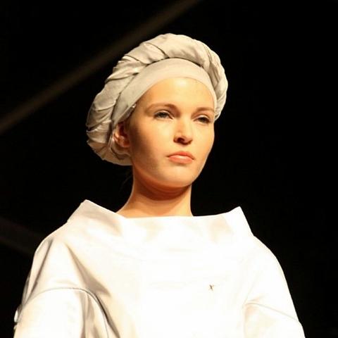 MQ Fashion Week