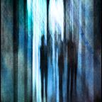 Zwischenwelten(5)