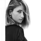 Alexandra_6462