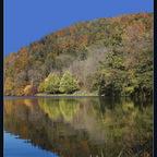 Herbst - Zeit 5