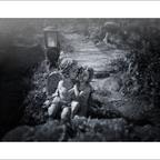 FriedhofDerNamenlosen(3)