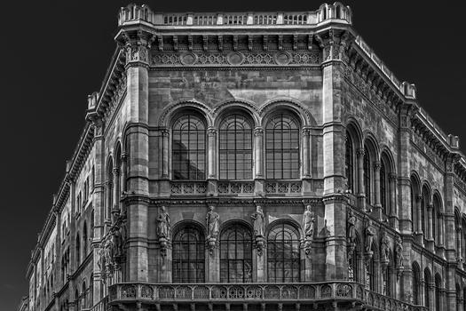 Palais Ferstl