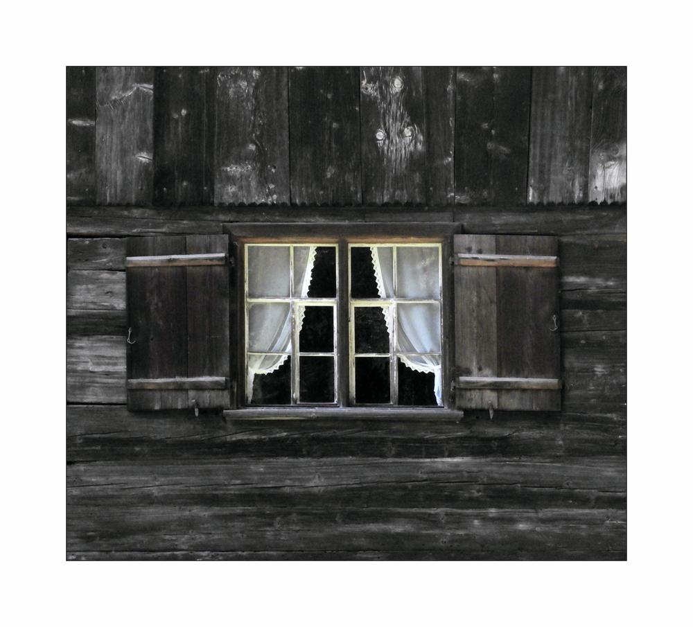 Fenster im Tal der Geschichte(n) 05