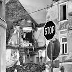 Spekulations-Stop?