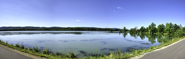 Donaupanorma