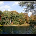 Herbst -Zeit 2