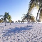 Playa Paradiso
