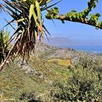 Halbinsel Gramvousa / Kreta