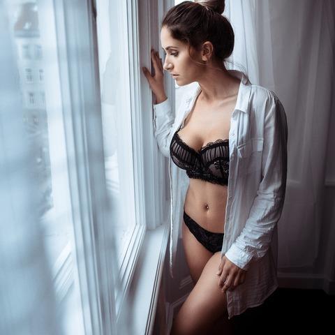 Outside My Window with Filloreta
