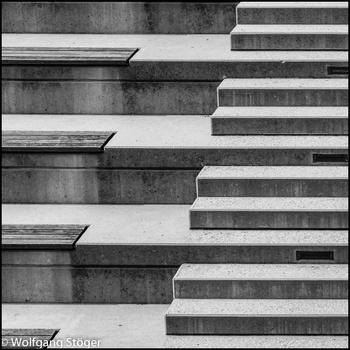 Stufen