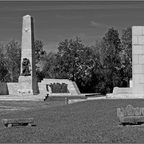 Mauthausen Memorial (27)