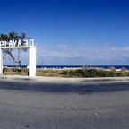 Playa 70