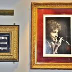 Im Hard Rock Cafe - Kopenhagen