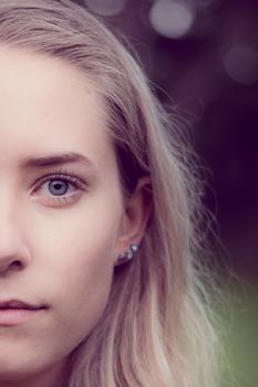 Lena - visualica.com