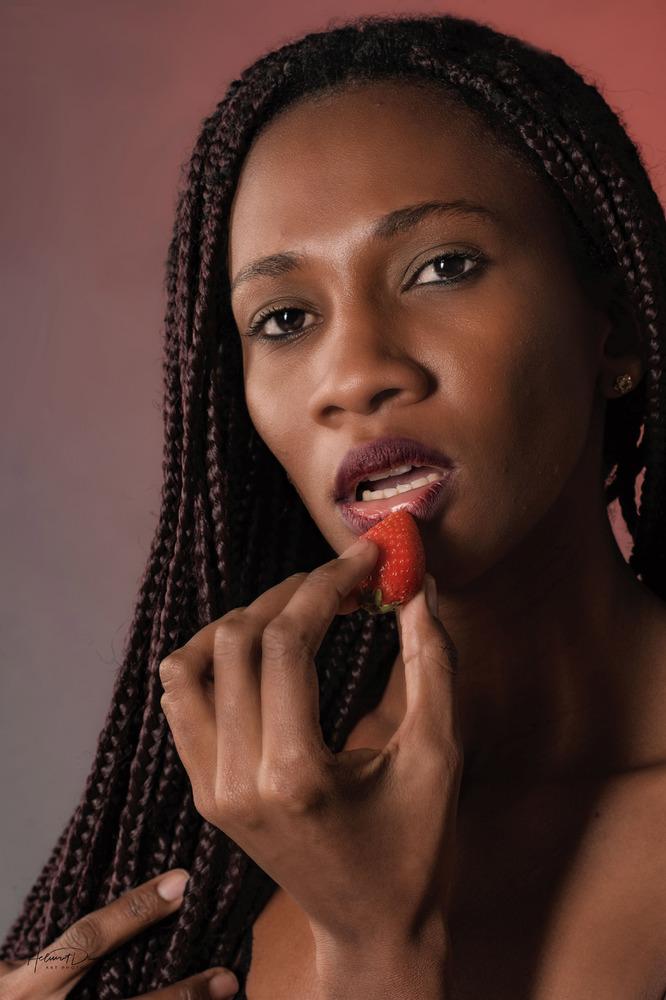 Erdbeerwochen1