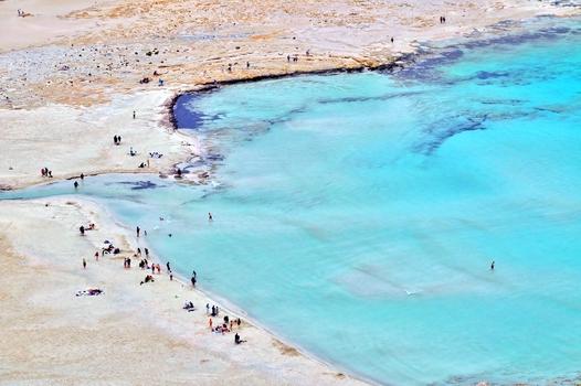 Balos / Kreta