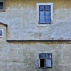 Unterschiedliche Fenster 2