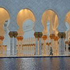 Sheik Zayed Mosque (8)