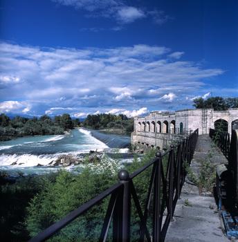 Am Isonzo