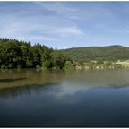 Fischteich/Rein bei Graz