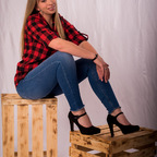 Countrygirl 01