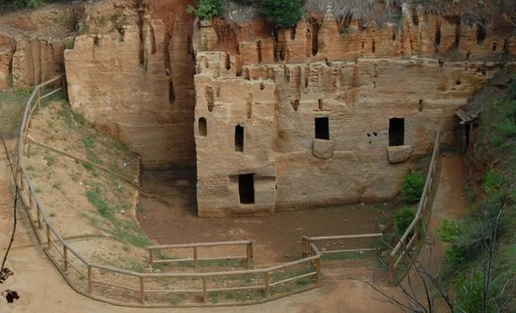 Nekopolis (Etrusker)