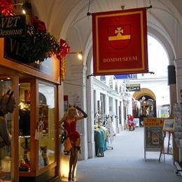 Dommuseum zu Wien