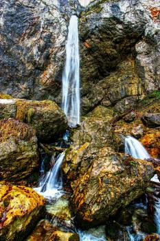 Wildensteiner_Wasserfall