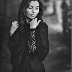 Mariam_9874
