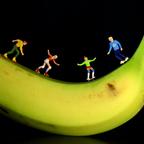 Bananapipe