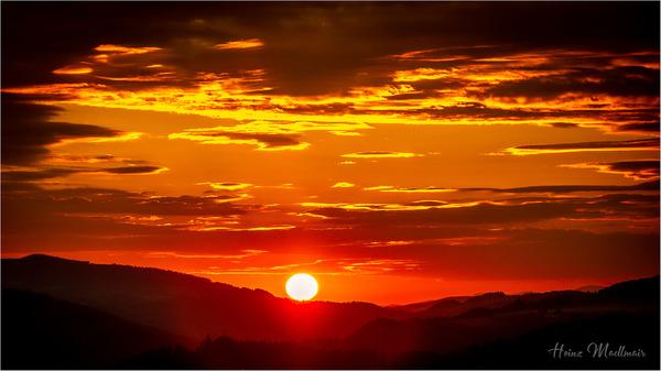Sonnenwende