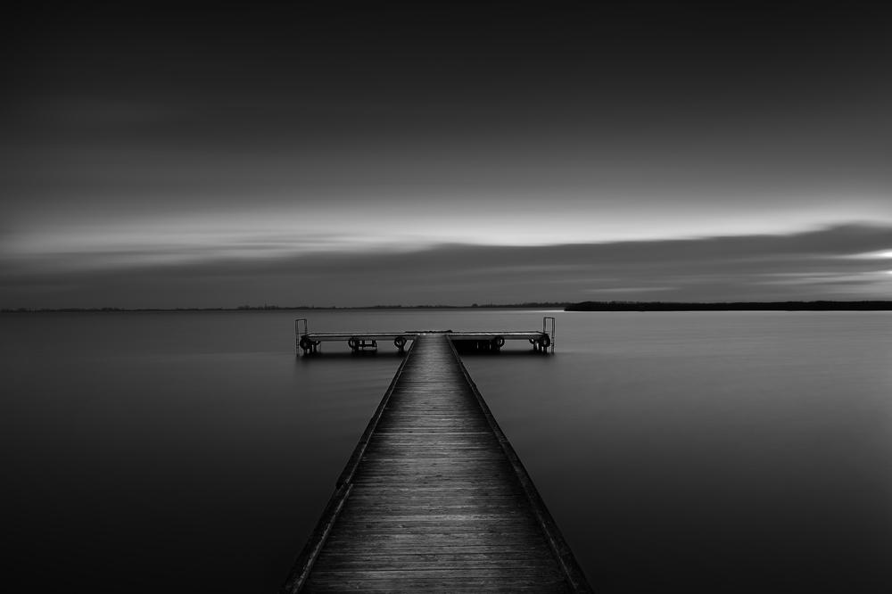 Neusiedler See....... wieder und immer wieder